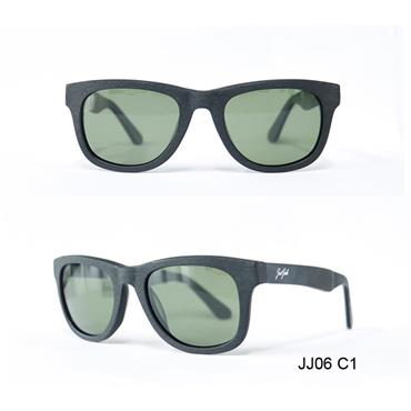 Just Jack Sunglasses - Polarised & 100% UV Protection