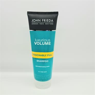 John Frieda Volume Lift Shampoo