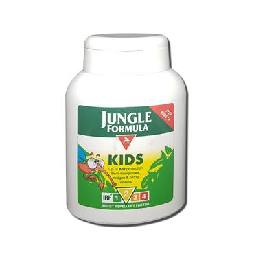 Jungle Formula Kids Insect Repellent