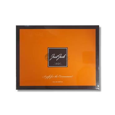 Just Jack A Gift for the Connoisseur - Eau de Parfum