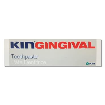 Kingingival Toothpas 75Ml
