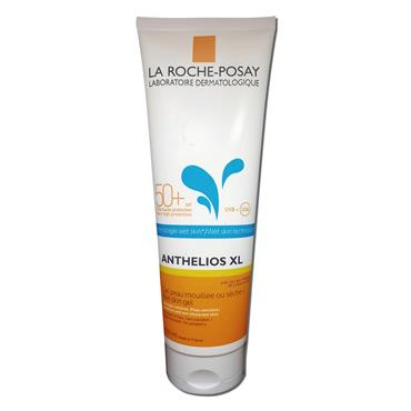 La Roche Posay Anthelios Xl 50 SPF