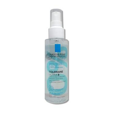 La Roche Posay Toleriane Ultra 8 - Daily Soothing
