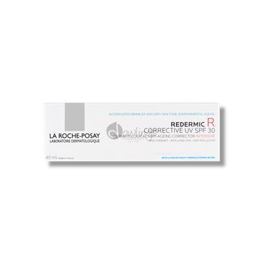 La Roche Posay Redermic R Corrective UV SPF 30