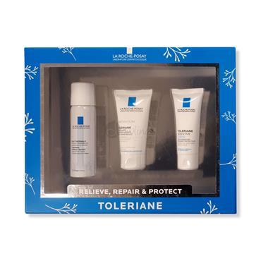 La Roche Posay Toleriane Gift Set