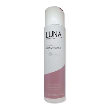 LUNA Haircare Repairing Conditioner