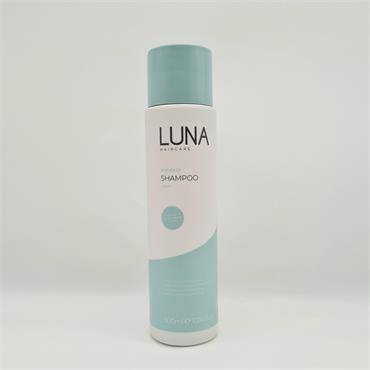 Luna By LIsa Hydrate Shampoo - 300ml
