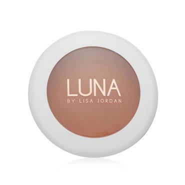 Luna Contour Mocha