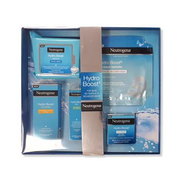 Neutrogena Hydro Boost Gift Set