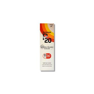 P20 Once SPF 100ml