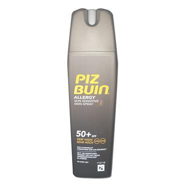 Piz Buin Spray SPF 50