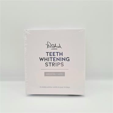 Polished London Teeth Whitening Strips - 14Days