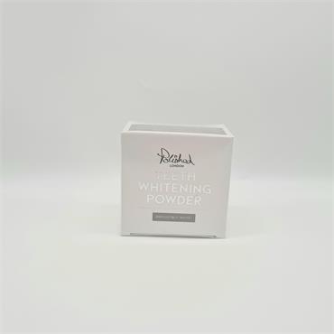 Polished London Teeth Whitening Powder - 30g