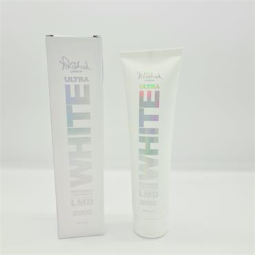 Polished London LMD Whitening Toothpaste