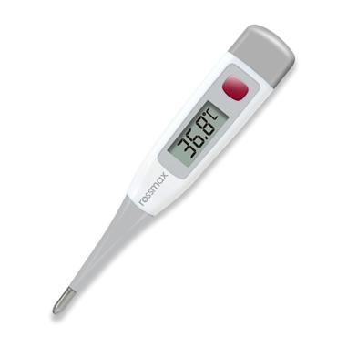 Rossmax TG380 Digital Thermometer