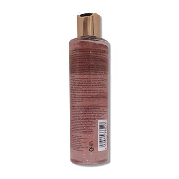 Sanctuary Spa Body Wash White Lily and Damask Rose