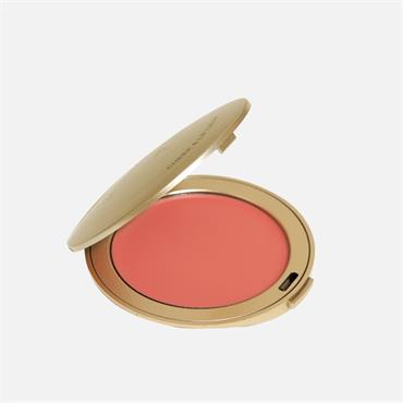 Sculpted Tara Collection Cheek & Lip Cream