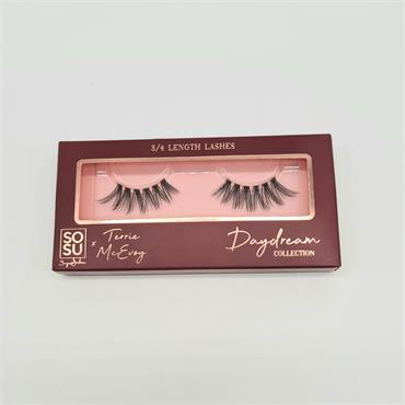 Sosu Terri McEvoy Daydream Collection - Eye Lashes