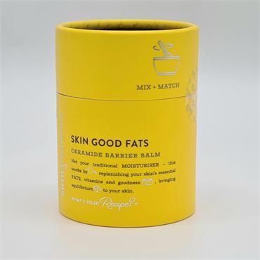 Skingredients Skin Good Fats - Ceramide Barrier Balm - 30ml