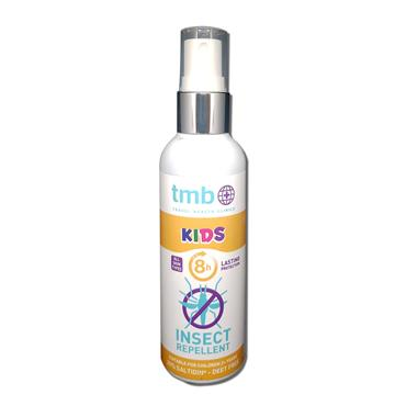 TMB Kids Insect Repellent