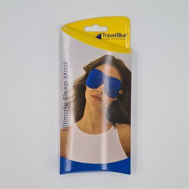 Travel Blue Ultimate Sleeping Mask
