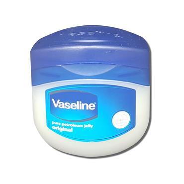 Vaseline Body Petroleum Jelly 100G