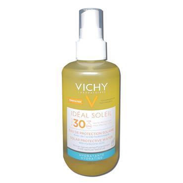 Vichy Spf 30 Ideal Soleil Hydrating