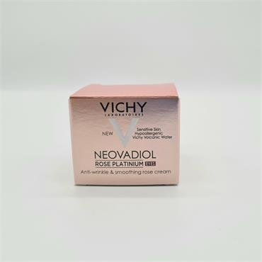 Neovadiol Rose Platinium Eyes 15ml