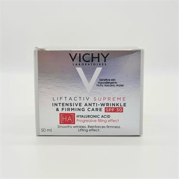 Liftactiv Supreme SPF30 50ml
