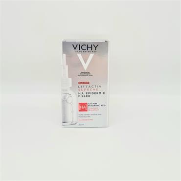 Vichy Liftactiv Supreme H.A. Epidermic Filler 30ml