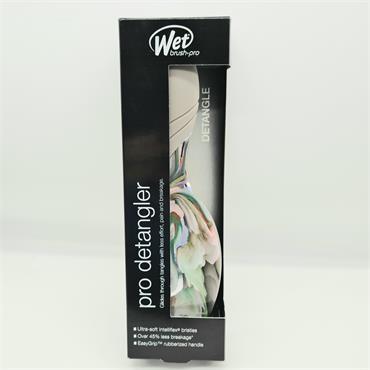 Wet Brush Pro Detangler - Grey