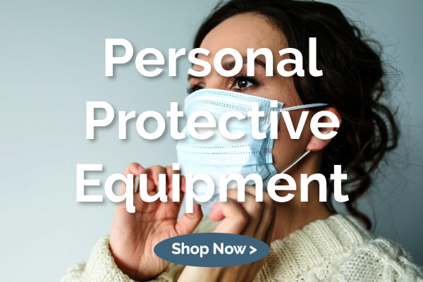 https://www.dowlingspharmacy.ie/c/personal-protective-equipment/229