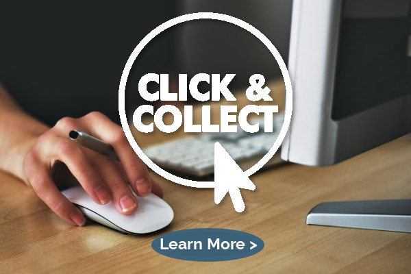 Click and collect - learn more