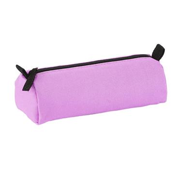 TROUSSE SIMPLY ROSE