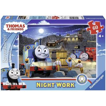 Night Work 60pc Glow