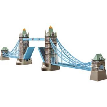 Tower Bridge 216pc
