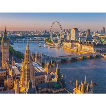 Atmospheric London2000p
