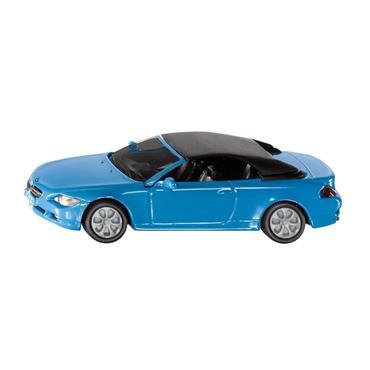 1:87 BMW 645i CABRIOLET