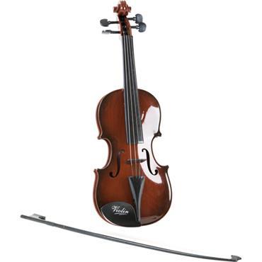 Violine Classic