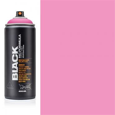 MT BLK Power Pink (P4000)