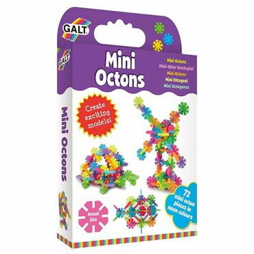 MINI OCTONS
