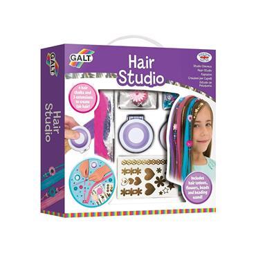 Hair Studo