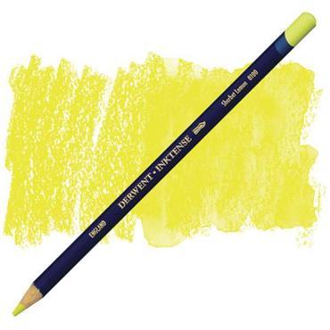 Inktense Pencil Sherbet