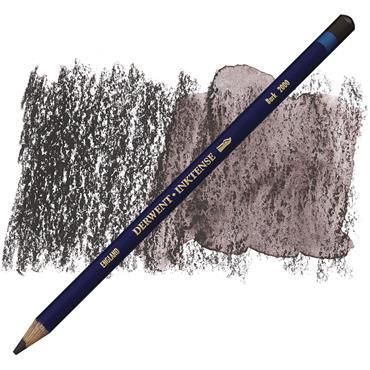Inktense Pencil Bark