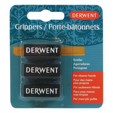 Derwent Grippers(C)