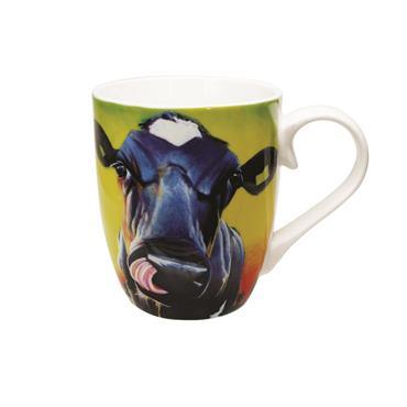 Eoin OConnor - Little Miss Sunshine Mug