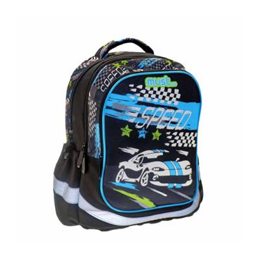 BACKPACK SPEED 579792