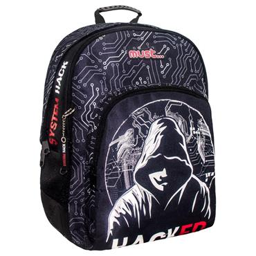 BACKPACK HACKED 584001