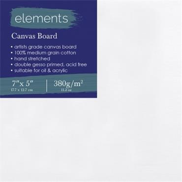 Elements CB 7 x 5 / 177 x 127