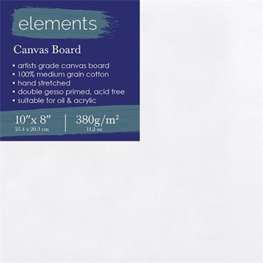 Elements CB 10 x 8 / 254 x 203